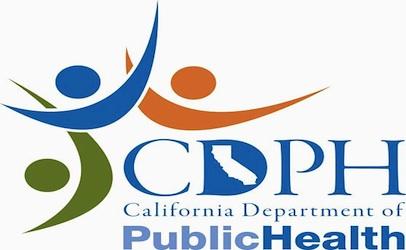 California State - Environmental Laboratory Accreditation Program
