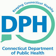 State of Connecticut - Departman of Public Health Approved Environmental Laboratory