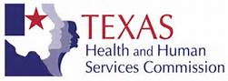 Texsas Department of State Health Services