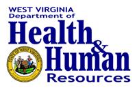 State of West Virginia - Bureau for Public Health