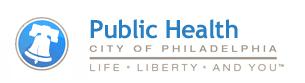 Asbestos Laboratory License City of Philadelphia