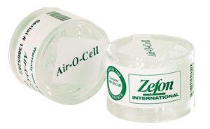 Air-O-Cell® Sampling Cassette (box of 50)