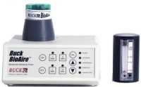 BUCK BioAire™ Pump Model B520