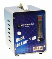 LinEair 40 LPM Sampling Pump,120 VAC