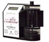 mini-BUCK Calibrator M-30B
